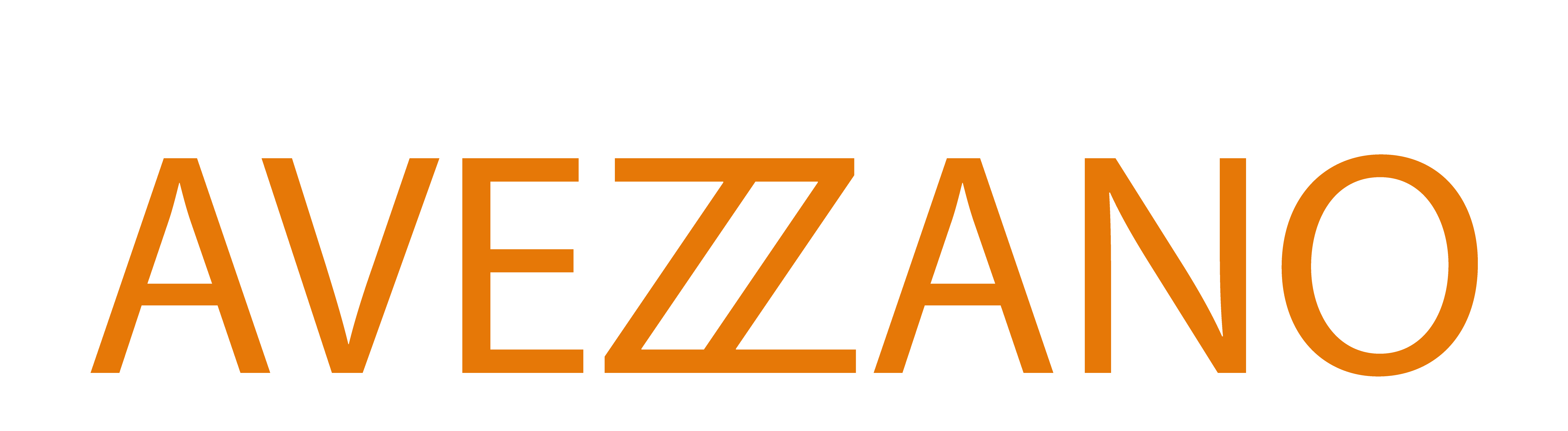 AVEZZANO