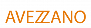 logo-AVEZZANO-naranja